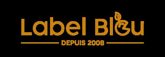 Blog du gourmet Label Bleu